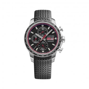 Chopard, Mille Miglia GTS, Chronograph Watch