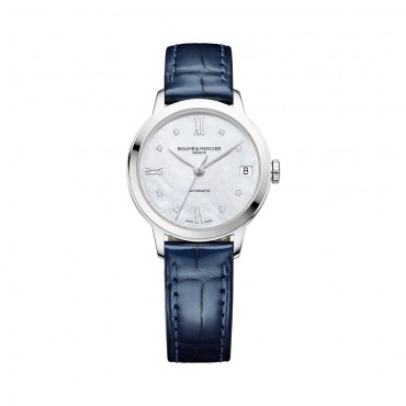 Baume & Mercier, Classima  Watch