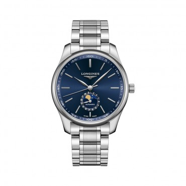 Longines, Master Collection Watch