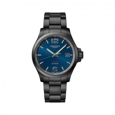 Longines, Conquest VHP Watch