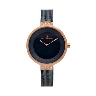 Oliver Ross Watch