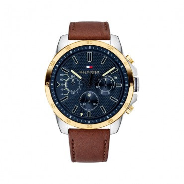 Tommy Hilfiger, Decker Watch