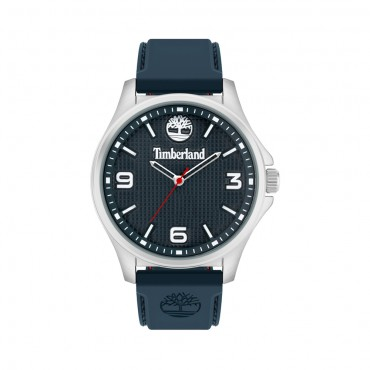 Timberland, Averton Watch