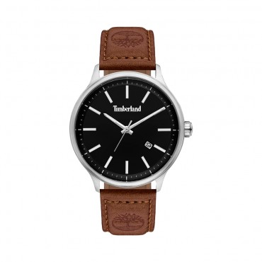 Timberland, Allendale Watch