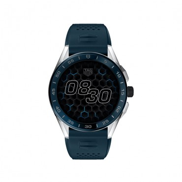 TAG Heuer, Connected, Wear OS by Google Mens...