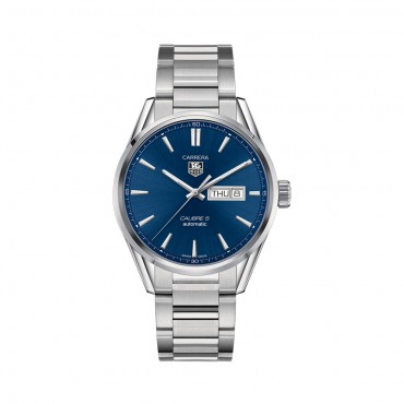 TAG Heuer, Carrera Automatic Watch