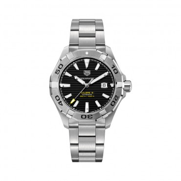 TAG Heuer, Aquaracer Watch