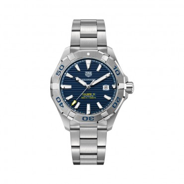 TAG Heuer, Aquaracer Automatic Watch