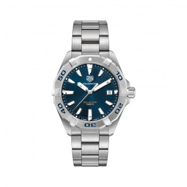 TAG Heuer, Aquaracer Quartz Watch