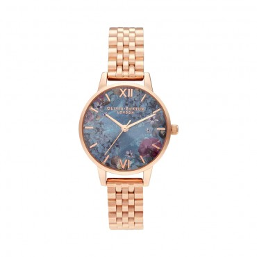 Olivia Burton, Under The Sea Watch