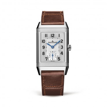 Jaeger-LeCoultre, Reverso Watch