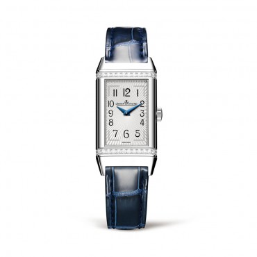 Jaeger-LeCoultre, Reverso One Watch