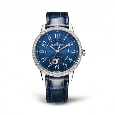 Jaeger-LeCoultre, Rendez-Vous Night And Day...