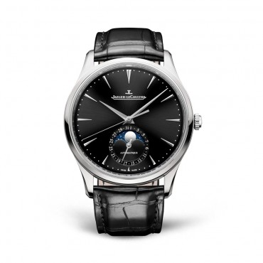 Jaeger-LeCoultre, Master Watch
