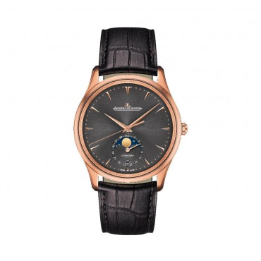 Jaeger-LeCoultre, Master Ultra Thin Moon Watch
