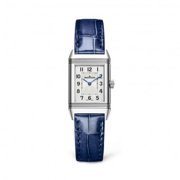 Jaeger-LeCoultre, Reverso Classic Small Thin Watch