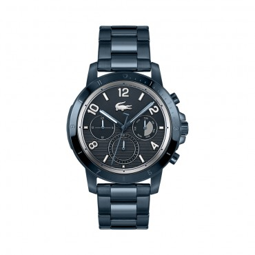 Lacoste, Topspin Watch