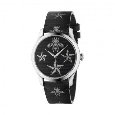 Gucci, G-Timeless Contemporary Watch