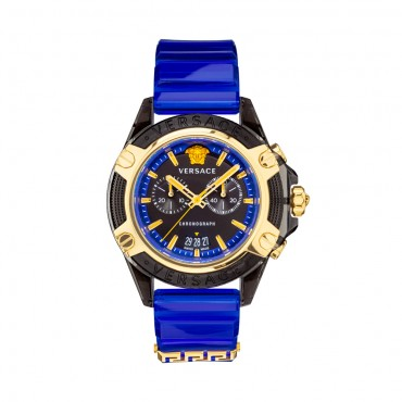 Versace, Icon Watch