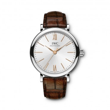 IWC, Portofino Automatic Watch