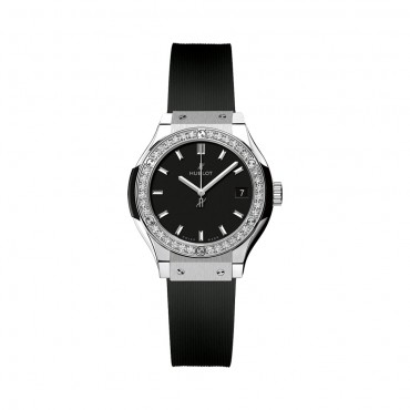 Hublot, Classic Fusion Watch