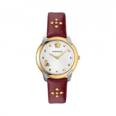 Versace, Audrey Watch