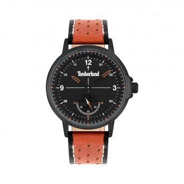 Timberland, Parkridge Watch