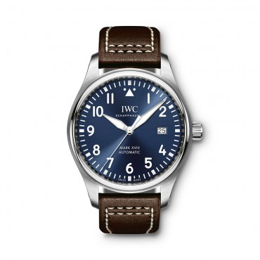 "IWC, Pilot's Watch, Mark XVIII Edition ""Le..."