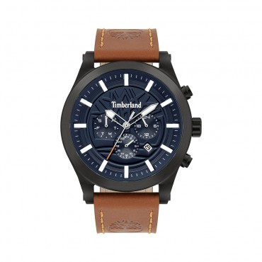 Timberland, Hardwick Watch