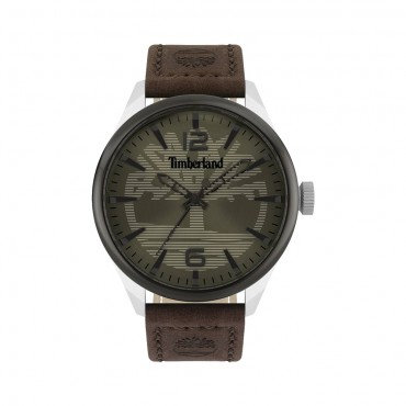 Timberland, Ackley Watch