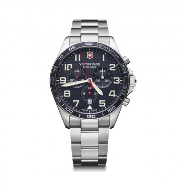 Victorinox, Fieldforce Chronograph Watch