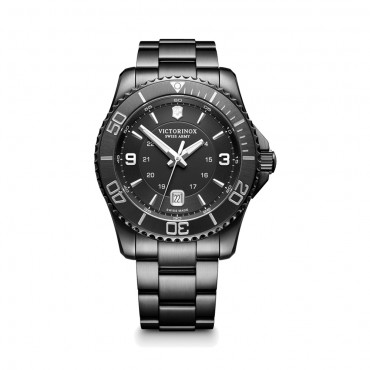 Victorinox, Maverick Watch