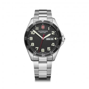 Victorinox. Fieldforce Watch