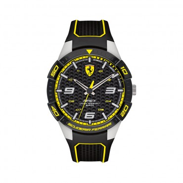 Ferrari, Apex Watch